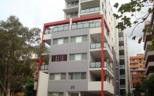 301/25 campbell st, Parramatta NSW 2150