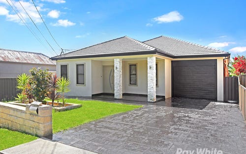 93 Mary Street, Merrylands NSW 2160