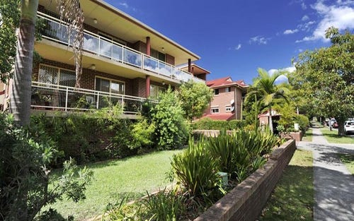 20/7-13 Third Ave, Campsie NSW