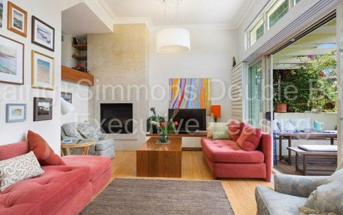2 Major Street, Coogee NSW