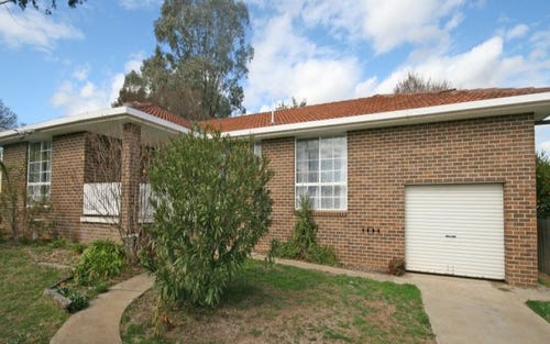 6 Wentworth Place, Tamworth NSW 2340
