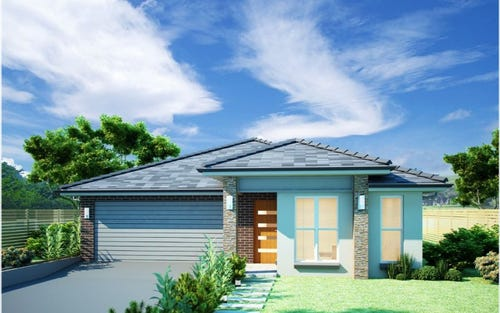 Address available on request, Abermain NSW 2326
