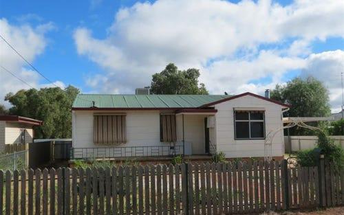 30 Ungarie Street, Ungarie NSW 2669
