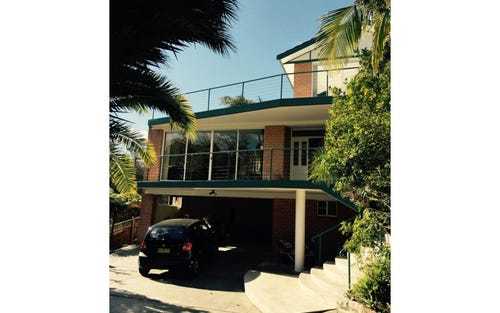 38 Drumcliff Avenue, Killarney Heights NSW 2087