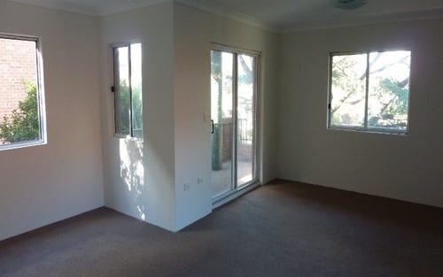 1/39a Macarthur Street, North Parramatta NSW