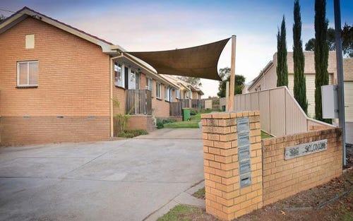 3/398 Solomon Street, West Albury NSW 2640