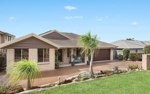 13 Figtree Bay Drive, Kincumber NSW 2251