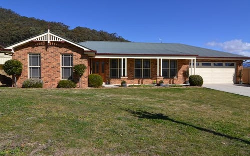 10 Amber Grove, Lithgow NSW 2790