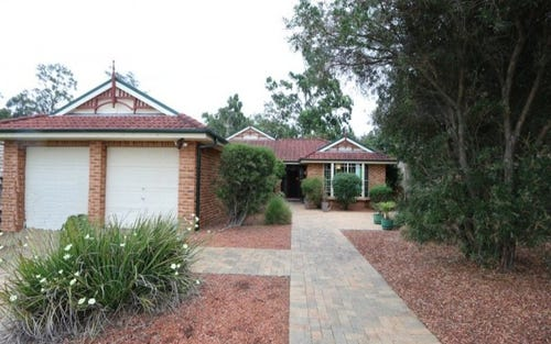 168 Weblands Street, Rutherford NSW 2320