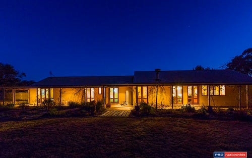 159 Farringdon Rd, Braidwood NSW 2622