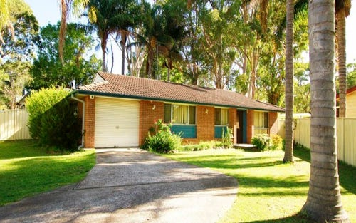 12 Resthaven Avenue, Charmhaven NSW 2263