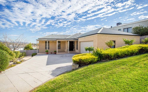 41 Gould Avenue, West Albury NSW 2640