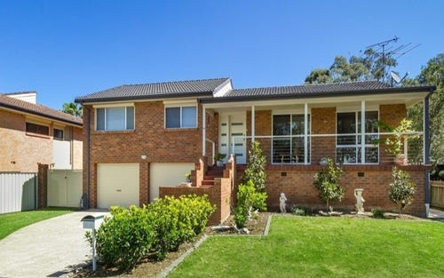 32 Wolseley Road, Mcgraths Hill NSW 2756