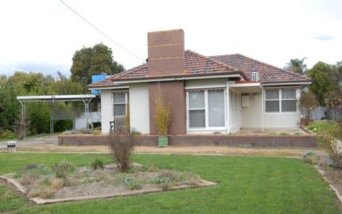 92 CRISPE STREET, Deniliquin NSW 2710