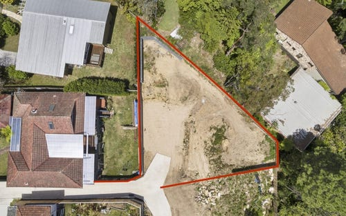 173a Galston Road, Hornsby Heights NSW 2077