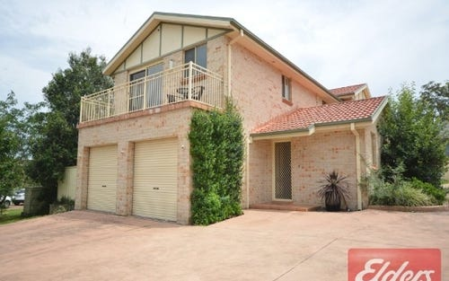 1/24 Spica Place, Quakers Hill NSW