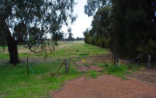 Lot/2 Wanani Road, Mulwala NSW 2647
