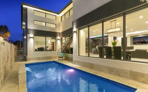 43 Arthur St, Strathfield NSW 2135