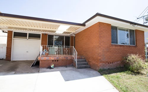 39 First Street, Kingswood NSW