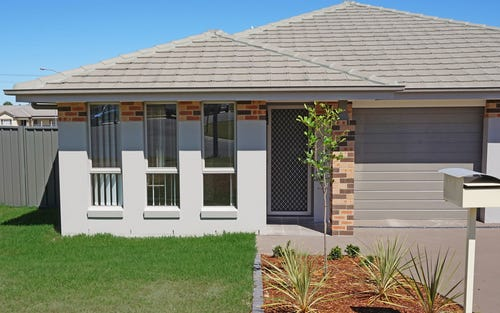 1A Glen Close, Heddon Greta NSW