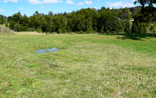 Lot 23 Alternative Way, Nimbin NSW 2480