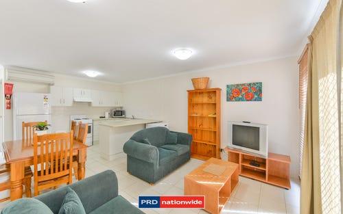 Villa 9/5 Janison Street, Tamworth NSW 2340