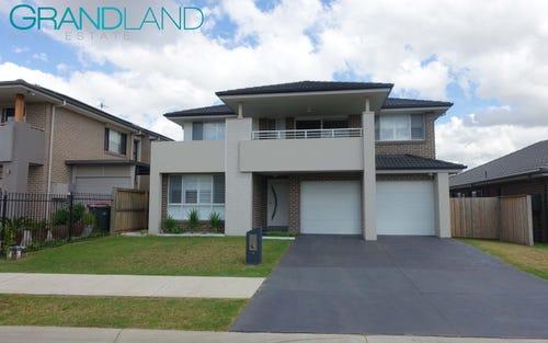 15 Gellibrand Road, Edmondson Park NSW