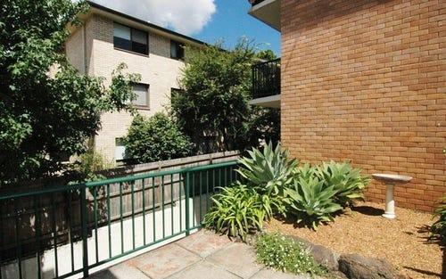 44 Burdett Street, Hornsby NSW