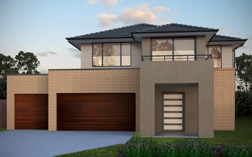Lot 424 Hillview Road, Kellyville NSW 2155