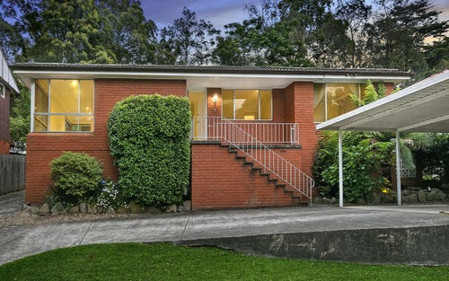 37 Christopher St, Baulkham Hills NSW 2153