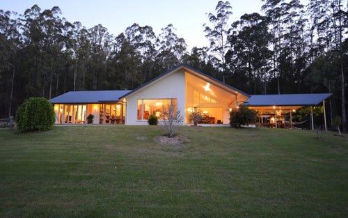417 Orara Way, Coramba NSW 2450