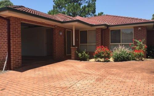 60/2 Yambo Street, Morisset NSW