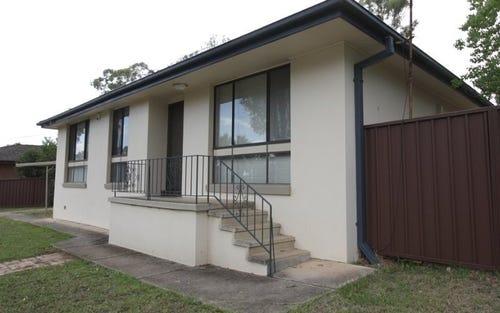 10 Hilltop Road, Penrith NSW