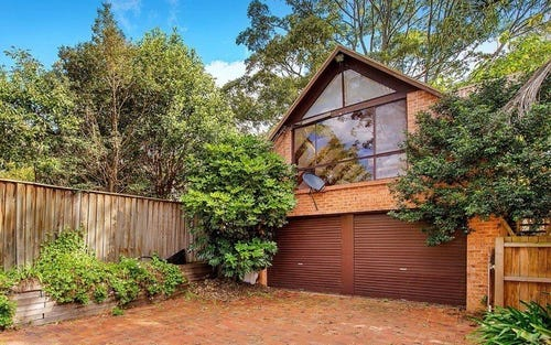 86 (Flat) New Line Road, Cherrybrook NSW