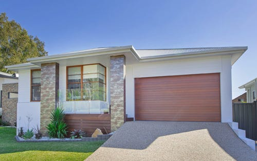 7 Girraween Close, Port Macquarie NSW 2444