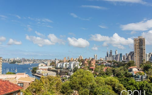 14/3 Colindia Avenue, Neutral Bay NSW
