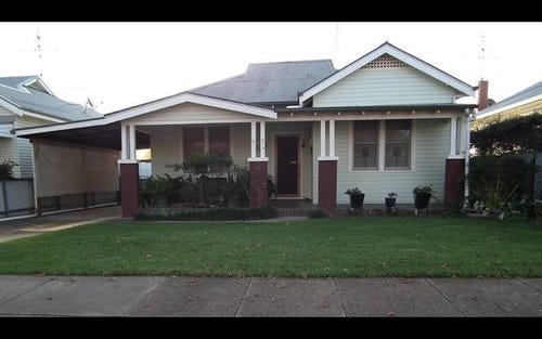 97 Thompson Street, Cootamundra NSW 2590