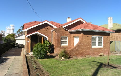 130 Prince Street, Bletchington NSW 2800