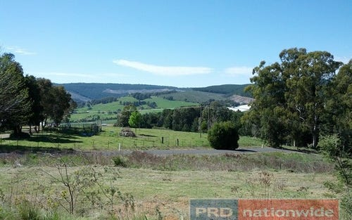 Lot 350 Tumbarumba Road, Batlow NSW 2730