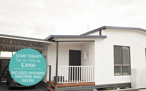 2/30 Majestic Drive, Stanhope Gardens NSW 2768