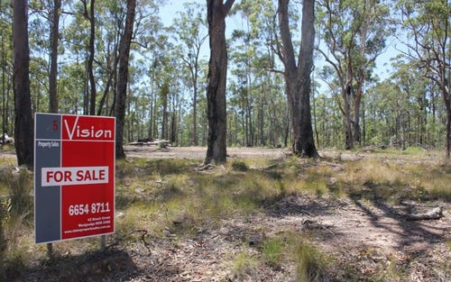 Lot 5, 99 Barcoongere Way Barcoongere, Corindi Beach NSW 2456