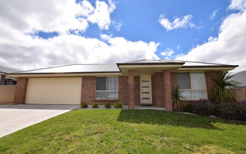 2 Redding Drive, Kelso NSW