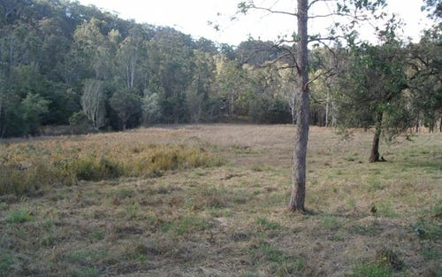 Lot 165 Armidale Rd, Dirty Creek NSW 2460