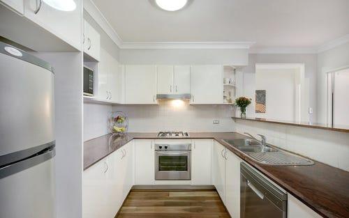201/108 Maroubra Road, Maroubra NSW