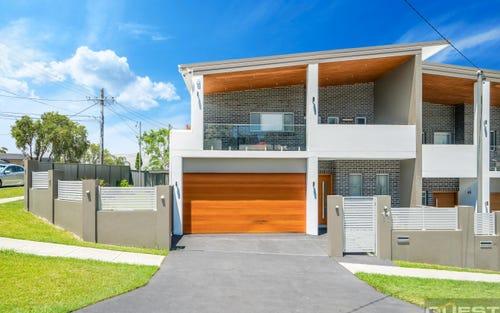 11 Frederick Street, Bankstown NSW 2200