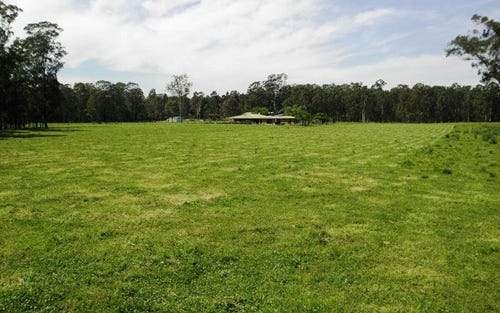 53 Howells Road, Abernethy NSW 2325