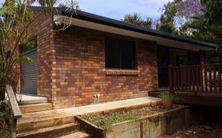 88A Panorama Drive, Bonny Hills NSW