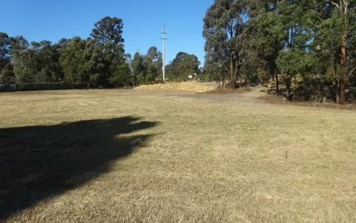 Lot 14, 441 - 443 Wollombi Road, Bellbird NSW 2325