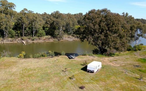 Address available on request, Barooga NSW 3644