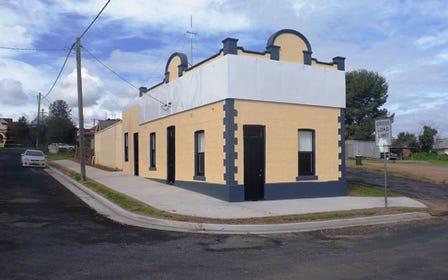 6 Ryall St, Canowindra NSW 2804
